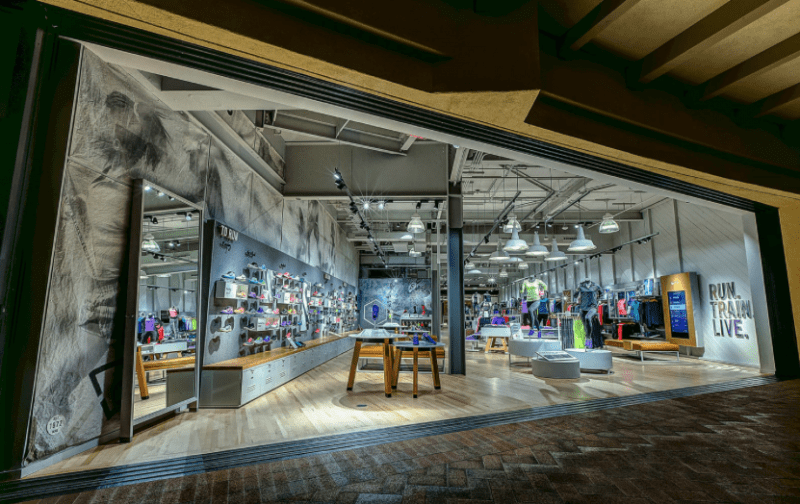 Nike-Newport-Beach-Fashion-Island-Hardwood-Flooring-4