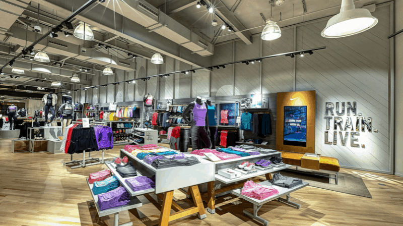 Nike-Newport-Beach-Fashion-Island-Hardwood-Flooring-6