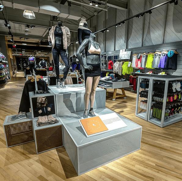 Nike-Newport-Beach-Fashion-Island-Hardwood-Flooring-7
