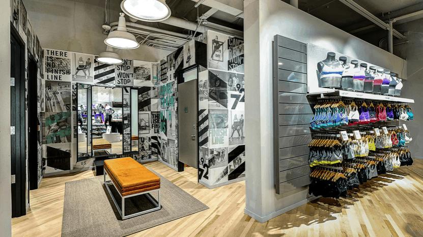 Nike-Newport-Beach-Fashion-Island-Hardwood-Flooring-5