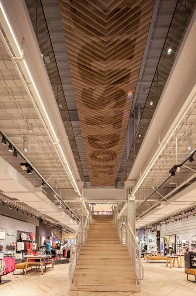 Nike-Store-Santa-Monica-Just-Do-It-Ceiling-1500x
